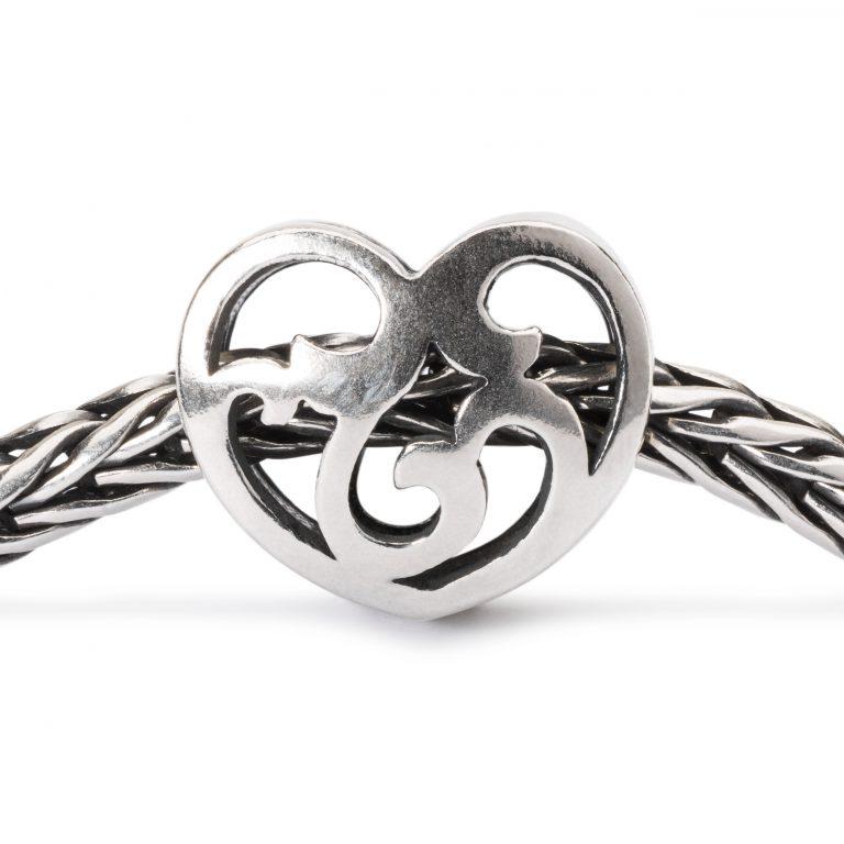 TAGBE-20212 Passion Swirl chain