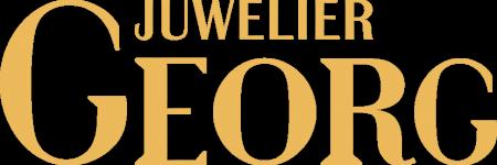 Juwelier_Georg_Logo